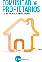 Amazon.com: Spanish - Security / How-to & Home Improvements ...