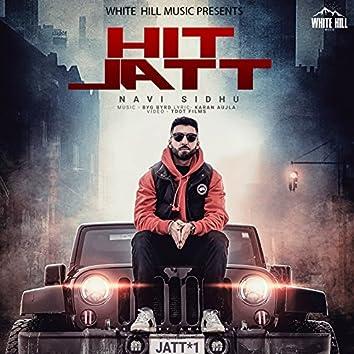Hit Jatt