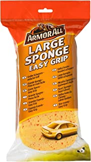 Armor all large sponge easy grip