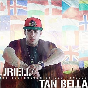 Tan Bella