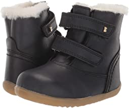 Step Up Aspen Winter Boot (Toddler)