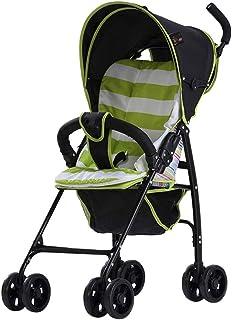 Amazon.es: asalvo baby silla paseo: Bebé