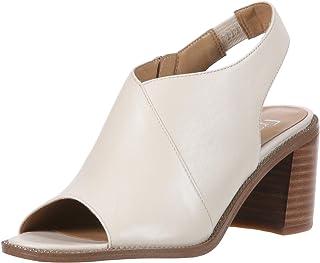468bbc2922d Amazon.com  Franco Sarto - Pumps   Shoes  Clothing