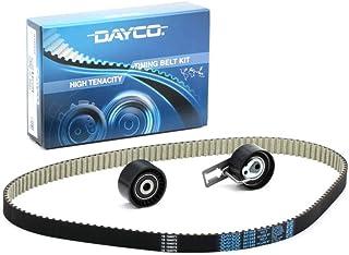 Dayco 94777 Cinghia Distribuzione