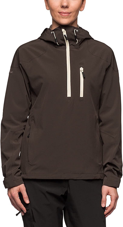 Twentyfour 430213 Women's Skiing Jacket