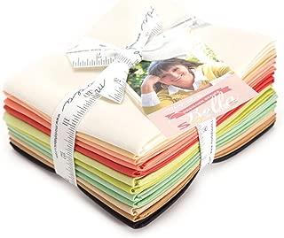Best joann quilt bundles Reviews