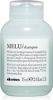Davines–Shampoo Melu 75ml