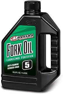 Maxima 54901 Hydraulic Fork Öl   1L