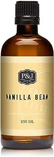 Sponsored Ad - Vanilla Bean - Premium Grade Scented Oil - 100ml