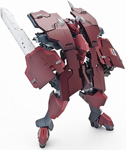 perfecto Delphi operating third third third form (japan import)  marcas de diseñadores baratos