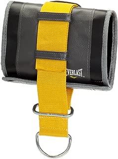 Everlast Universal Heavy Bag Hanger