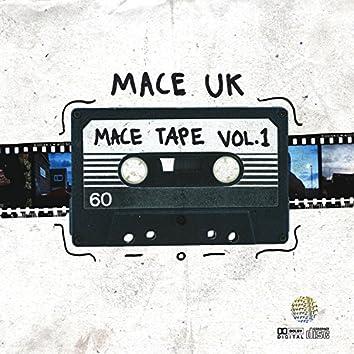Mace Tape, Vol. 1