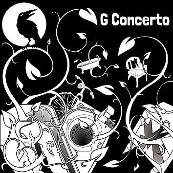 G Concerto