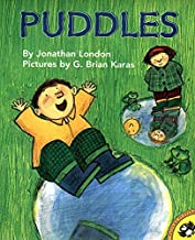 Best the puddle book Reviews