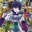 TOKYO HAZE(初回限定盤CD+特典DVD)