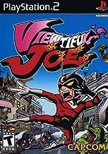 Best viewtiful joe game Reviews