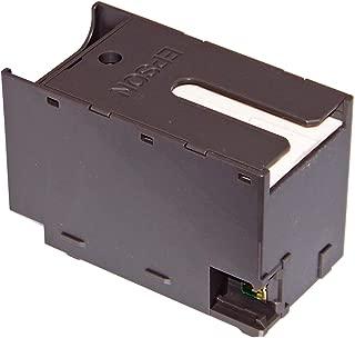 OEM Epson Maintenance Kit / Ink Toner Waste Assembly Originally Shipped With: WorkForce Pro WF-4720, WorkForce Pro WF-4720DWF