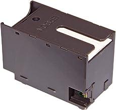 Best OEM Epson Maintenance Kit/Ink Toner Waste Assembly For Epson WorkForce Pro WF-4730, WF-4730DTWF, WF-4733, WF-4734 Review