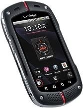 Casio G'zOne Commando C771 Verizon MIL-SPEC Rugged Android 5MP Cam Cell Phone