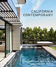 Best the contemporary house Reviews