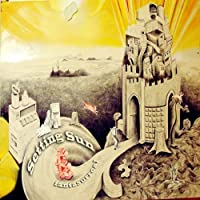 Fantasurreal (Dig) by Setting Sun (2010-06-01)