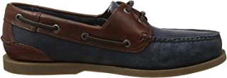 Chatham Men's Bermuda G2 Boat Shoes
