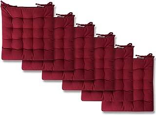 chair cushion indoor
