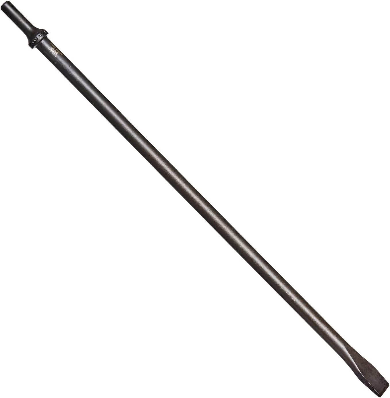 Mayhew Pro 31986 18-Inch Don't miss the campaign Pneumatic Cold Chisel supreme