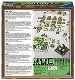 Zoom IMG-2 ravensburger minecraft builders biomes gioco