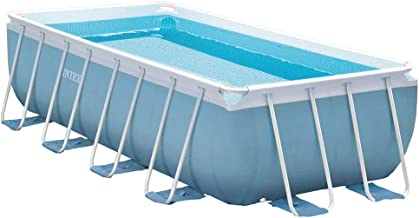 Amazon.es: lona para piscina rectangular