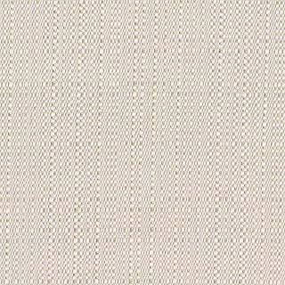 Sunbrella Elements Linen Canvas 8353-0000 Fabric By The Yard