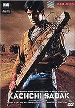 Kachchi Sadak 2006  Hindi Film / Bollywood Movie / Indian Cinema
