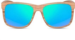 Gafas de Sol Clasicas Mujer Hombre