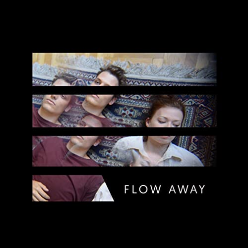 Lyrics of song 'Flow Away' by MOYOGI indie music band