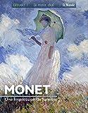 Monet - Une impression de lumière