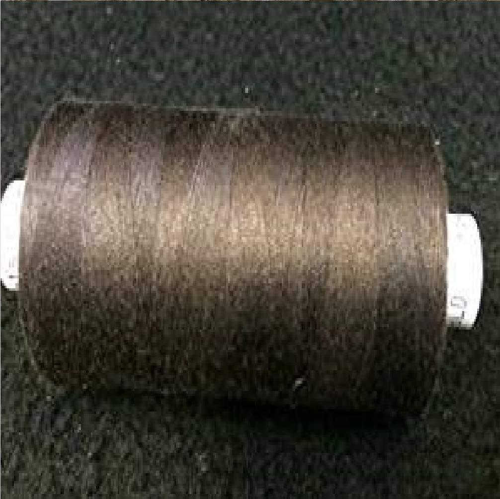 Coats Moon – Carrete de hilo para máquina de coser, 120s, hilo de ...