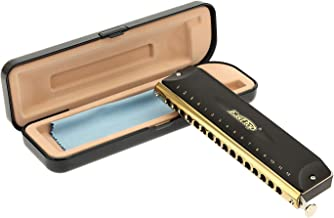 scx 64 harmonica