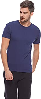 Fruit Of The Loom T shirts For Men
