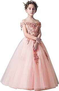 cap sleeve pageant dresses