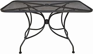 Best 30 width dining table Reviews