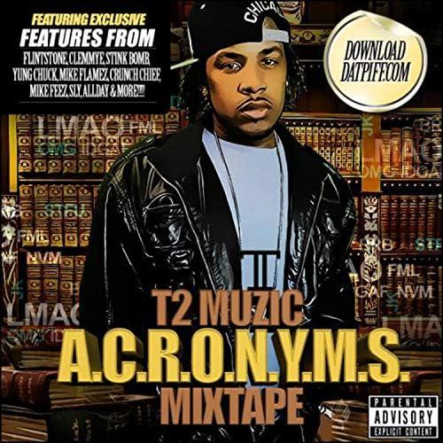 T2 Muzic