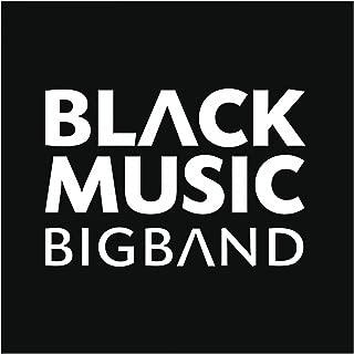Mejor Black Music Big Band de 2020 - Mejor valorados y revisados