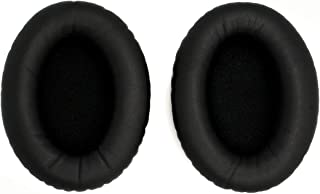 EarPads Replacement 2 Pieces Foam Ear Pad Cushion Cover for Bose Triport TP-1 TP1 AE 1 Headphones