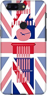 Best oneplus 5t skins uk Reviews
