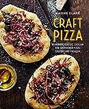 Craft Pizza: Homemade classic, Sicilian and sourdough pizza, calzone and focaccia