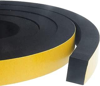 Best high heat resistant foam Reviews