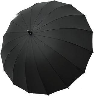 Amazon.es: paraguas grandes