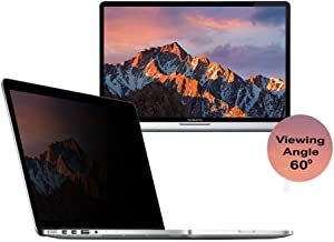 Best security screen for laptop Reviews