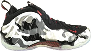 fighter jet foamposite