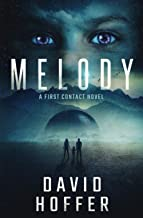 Melody: A First Contact Novel